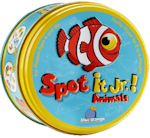 http://theplayfulotter.blogspot.com/2015/03/spot-it-junior.html