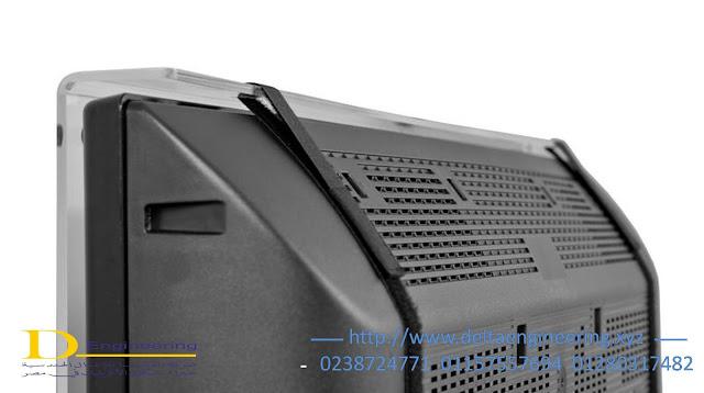 3 طرق لحماية شاشات البلازما و led,lcd  من مخاطر الكسر