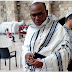 Nnamdi Kanu to address boycott of 2019 elections, betrayal of Igbo Governors