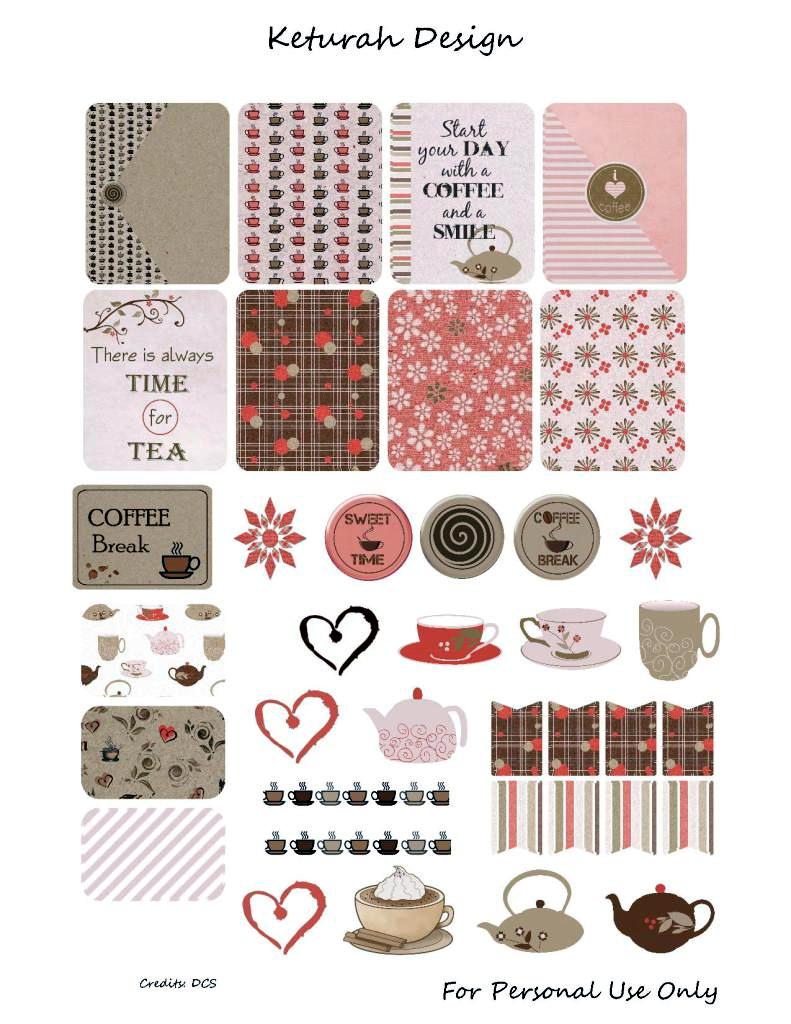 Imprimolandia stickers para imprimir for Pegatinas para decorar