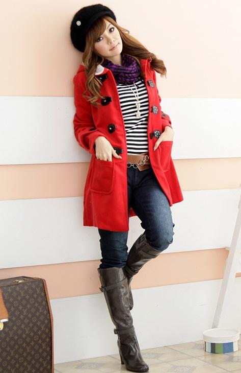 Girlz Fashion Picture