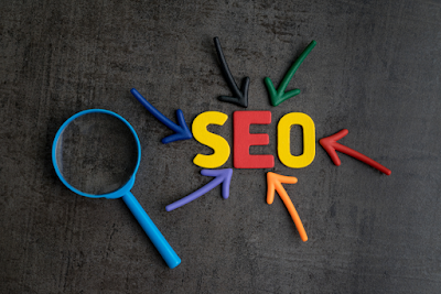 Exactly what is Search Engine Optimization?
