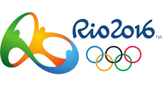 olimpik rio