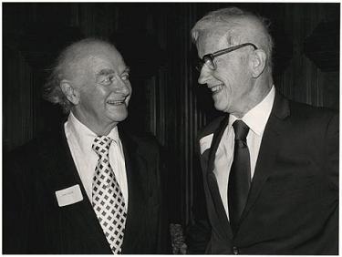 Max Delbrück, biología molecular, Linus Pauling, medicina, medicine, ortomolecular, orthomolecular, celular, nutrición, química, ciencia, biología, bioquímica, nutrición