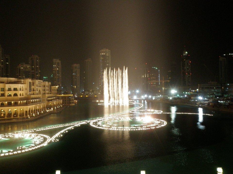 all fun here dubai fountain