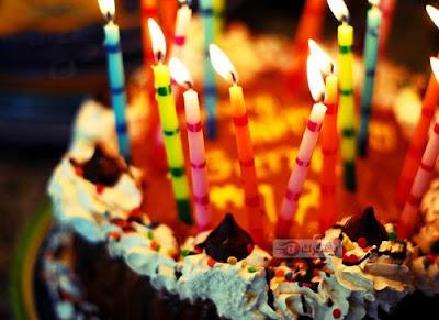 ميلاد 2017 بوستات اعياد ميلاد birthday_cake_candle_food_sweet_yummy_Favim_com_75051_large.jpg