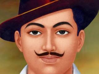 bhagat singh biography | भगत सिंह