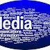 Медіаосвітній аспект бібліотечного уроку. Захист авторських медіапроектів