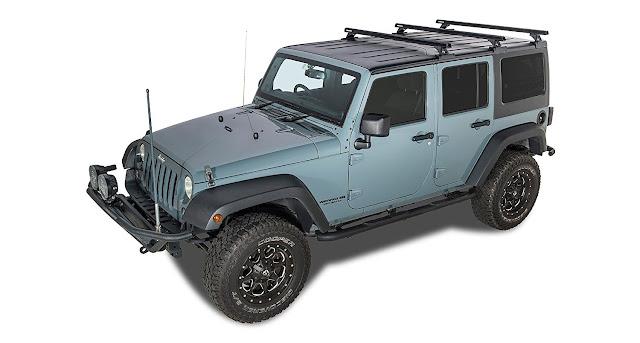 Best Jeep Wrangler Jeep Wrangler 4 Door Soft Top Reviews