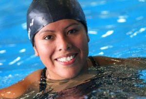 Comment la natation fait maigrir ?