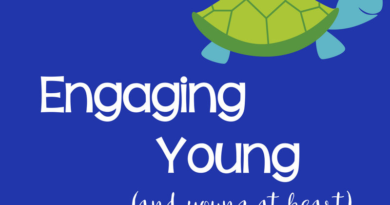 Young and Useful Engaging the Youth for a Prosperous