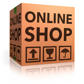 cara jualan online tanpa stock barang