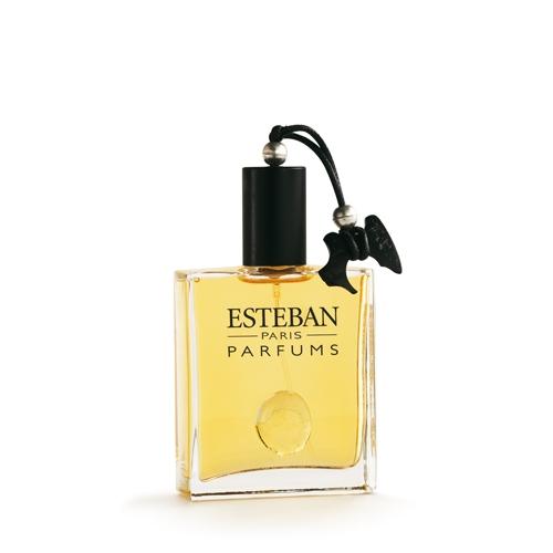 Perfume Kouros Bom Yahoo: Perfume Com Cheiro De Maconha