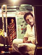 Mana Oori Ramayanam Stills-thumbnail-1
