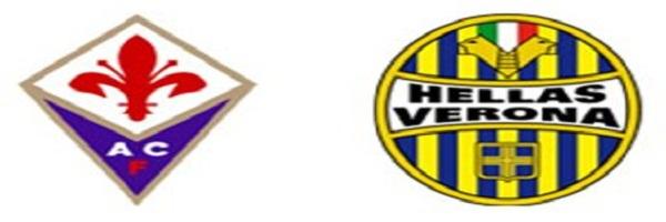 Prediksi Pertandingan Fiorentina Vs Hellas Verona 13 Maret 2016 Serie A Italia Sportif 100