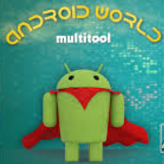 multi-android-tools