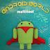 Multi Android Tools Latest Setup 2021 Download Free