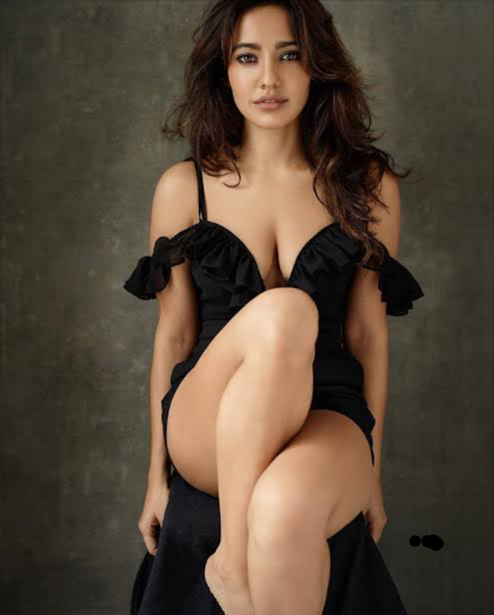 Bollywood Actress Whatsapp Group Links