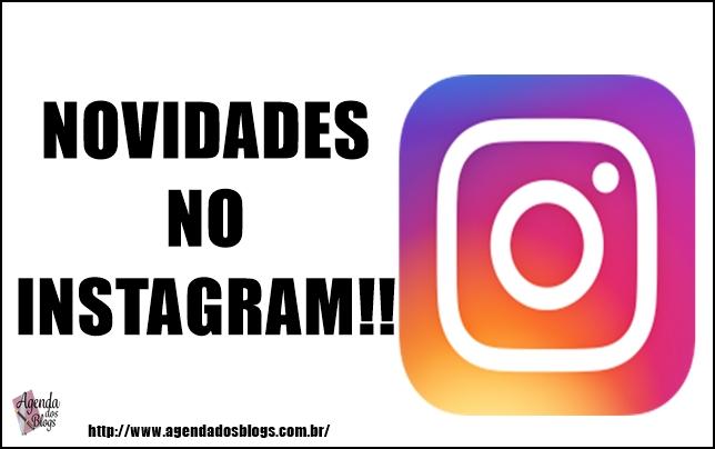 recursos-novos-no-instagram