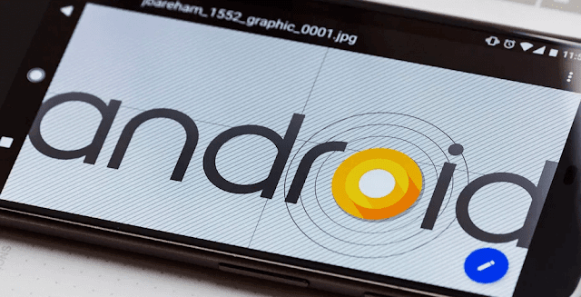 Android O Name, Release Date, Compatible Mobile/Phone/Devices and Features: Android v-8