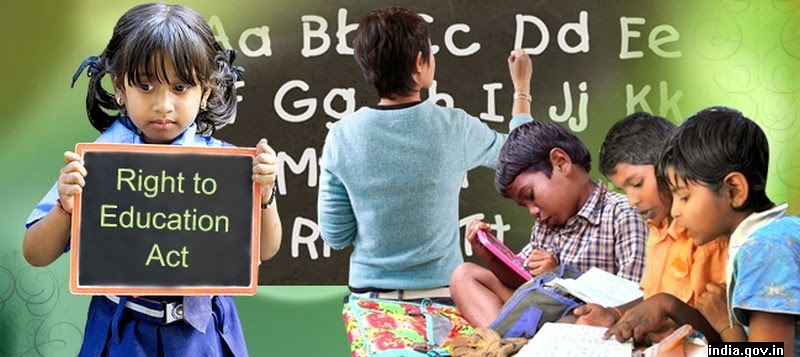 Right-to-Education-Act-The-last-date-for-application-for-admission-to-the-first-class-of-private-schools-is-31-May-शिक्षा का अधिकार कानून- प्रायवेट स्कूलो की प्रथम कक्षा में प्रवेश के लिये आवेदन की अंतिम तिथि 31 मई