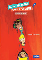 http://antredeslivres.blogspot.fr/2017/12/quart-de-frere-quart-de-sur-tome-3.html