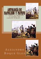 Antologia de Napoleon y Papefu en Alejandro's Libros.