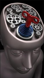Controlar la mente