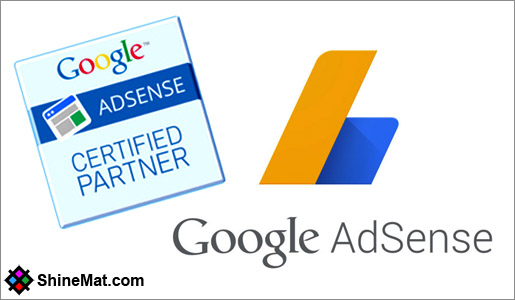 Google certified ad networks