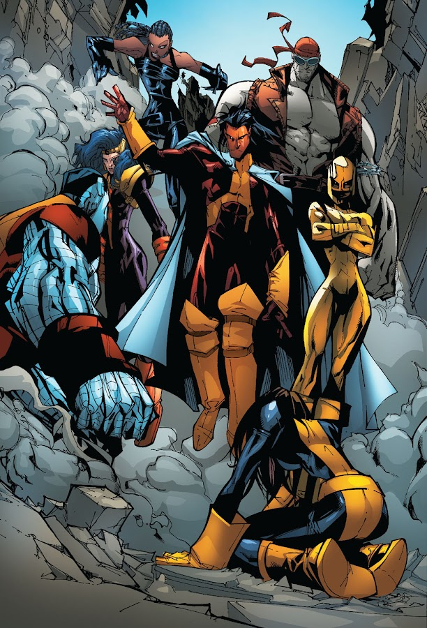 x-men vs exodus