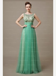 http://www.okbridalshop.com/tulles-homecoming-long-off-shoulder-affordable-mint-lace-vintage-prom-dress