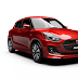 Top 5 Reason to Buy Maruti Suzuki New Swift