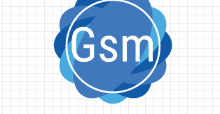 Sm S337tl Firmware