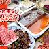 不用飞中国,到其中这3家【海里捞】就能吃到正宗四川麻辣火锅 + 四川小吃!