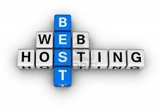 Best Web-hosting Providers: Make your Choice