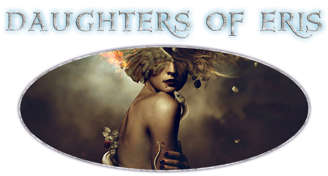 https://olympians-rp.blogspot.cz/2018/02/contest-daughters-of-eris.html