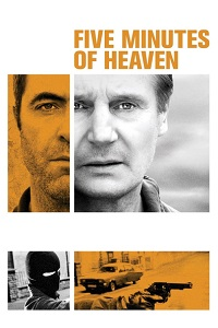 Watch Five Minutes of Heaven Online Free in HD