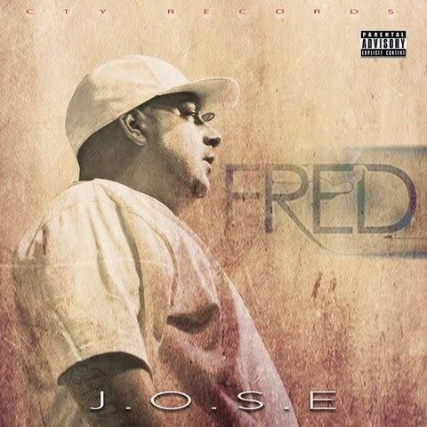 cds de rap y hip hop gratis