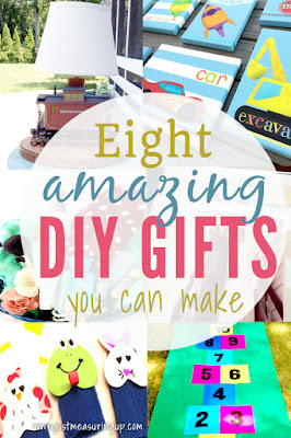 http://www.justmeasuringup.com/blog/diy-gifts/