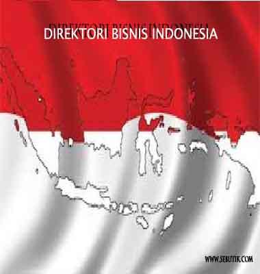 100 Situs Web Direktori Bisnis Indonesia Gratis Terlengkap dan ...