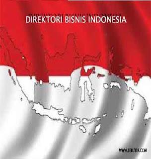 100 Situs Web Direktori Bisnis Indonesia Gratis Terlengkap dan Terbaik