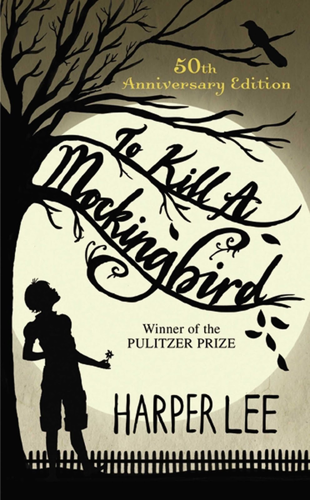 the pain the mockingbirds endure in to kill a mockingbird essay