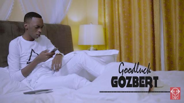 Goodluck Gozbert - Nimesamehe Video