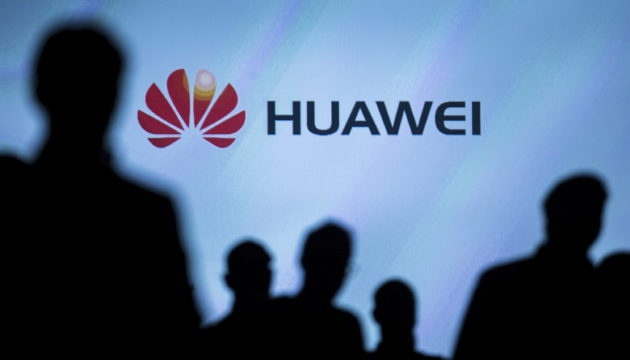 Huawei-is-the-most-profitable-Android-smartphone-manufacturer
