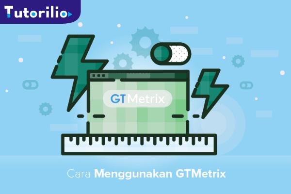 Website kecepatan lemot, cek skor di GTmetrix, Cek pagespeed dan yslow.