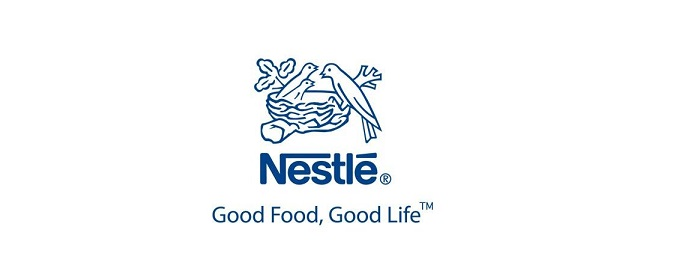 nestle india logo