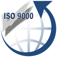 iso9000  calidad sharepoint qualityshare