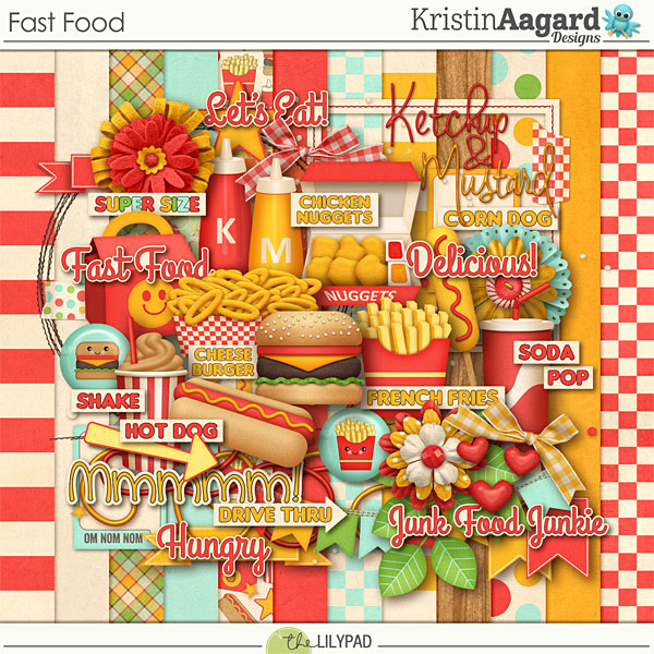 https://the-lilypad.com/store/Digital-Scrapbook-Kit-Fast-Food.html