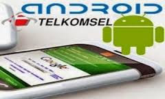 Penyebab Tidak Bisa Daftar Paket Internet Telkomsel Flash