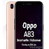Oppo A83 With Face Unlock Feature Launches in India on Jan 20, Could Give Tough Competition to Xiaomi Mi A1, Honor 7X and Samsung Galaxy On Max